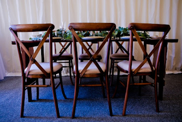 trestle-tables-to-hire (3)