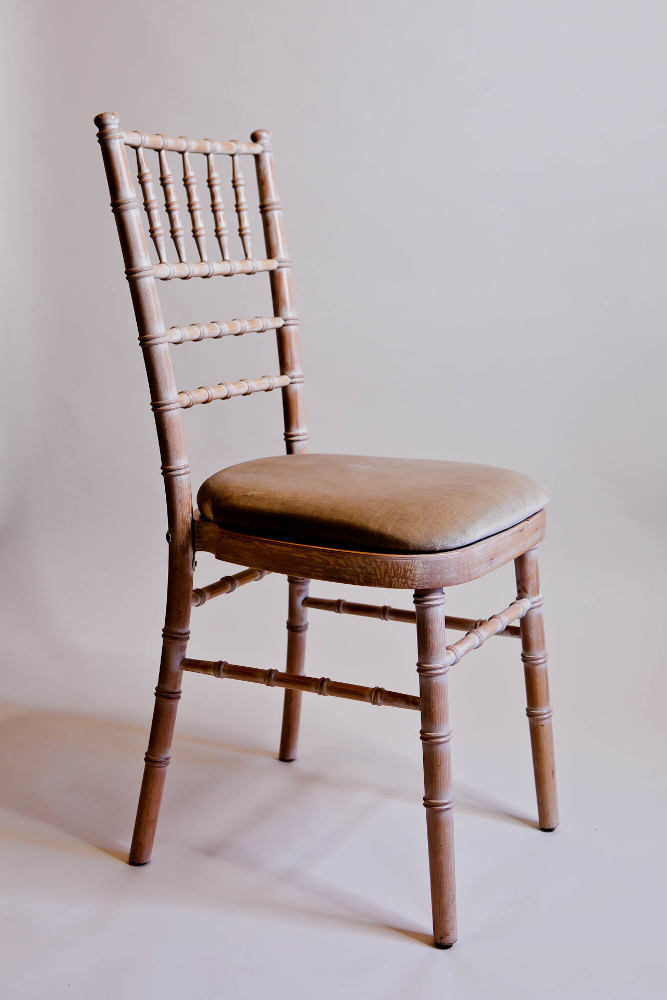 Cameo Chair to hire