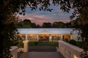 cameo-event-hire-marquee (5)-1000