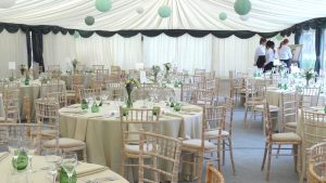 cameo-event-hire-marquee (7)-1000