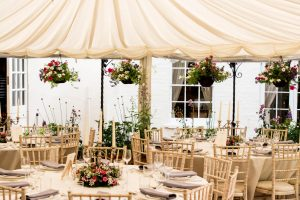 marquee-hire-for-weddings (9)-1000