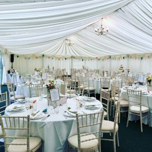 marquees-to-hire (3)-1000