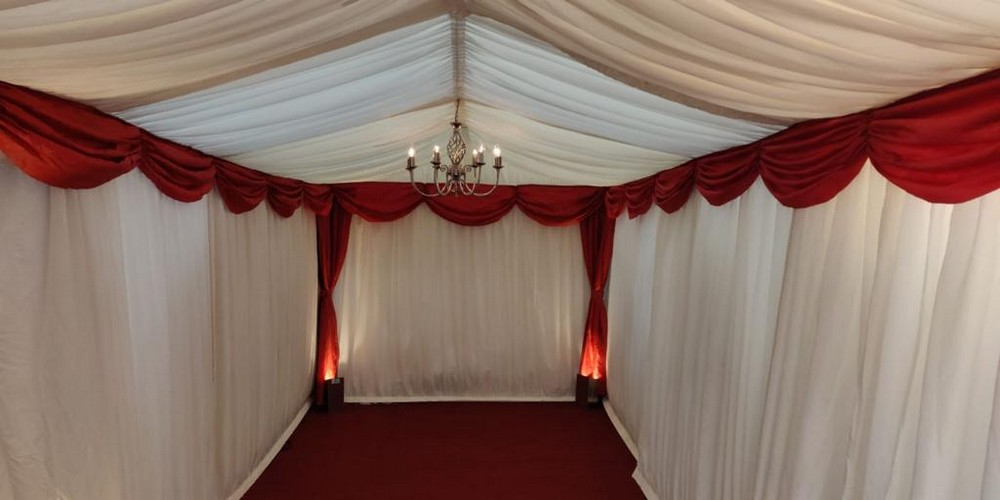 cameo-marquees-to-hire (10)