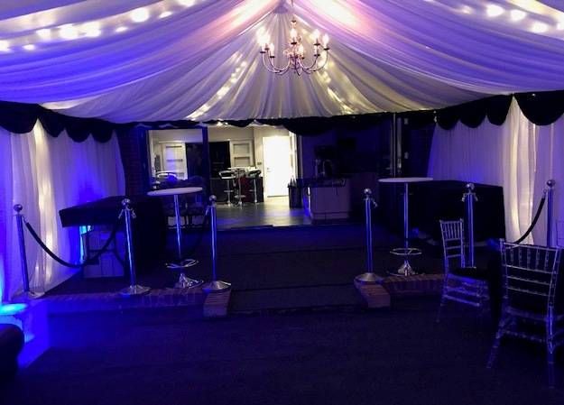 cameo-marquees-to-hire (11)
