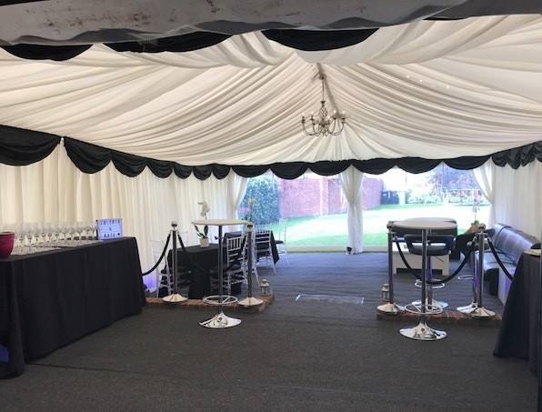 cameo-marquees-to-hire (12)