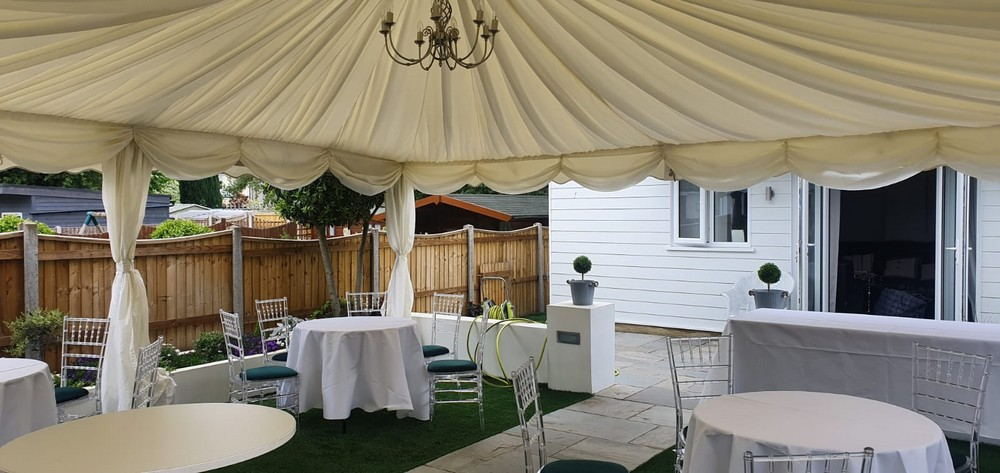 cameo-marquees-to-hire (15)