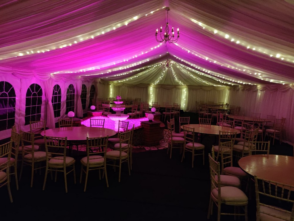 cameo-marquees-to-hire (18)