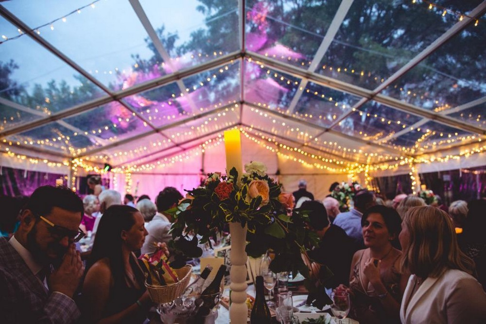cameo-marquees-to-hire (2)