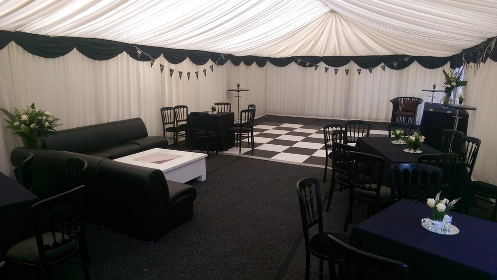 cameo-marquees-to-hire (20)