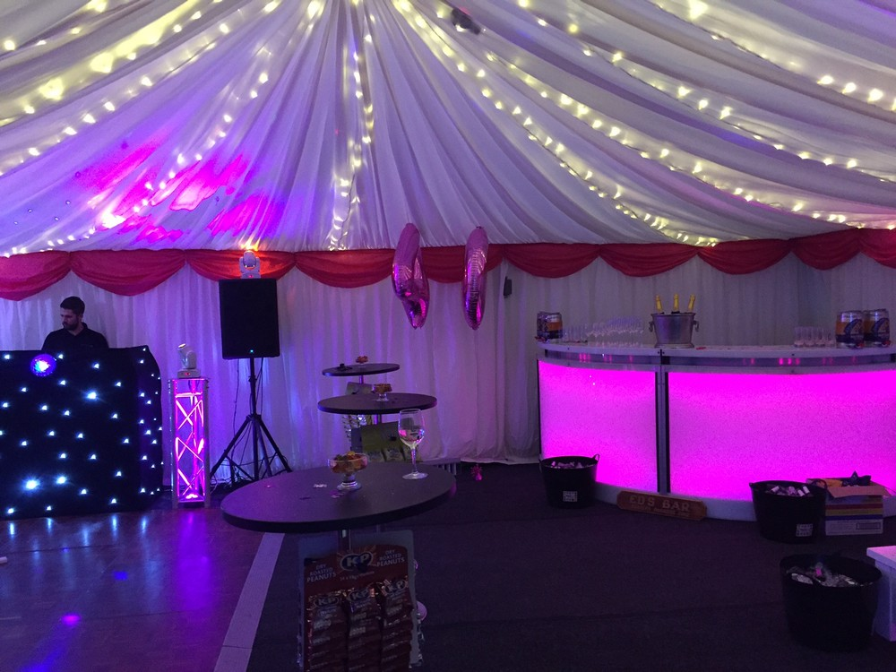 cameo-marquees-to-hire (23)