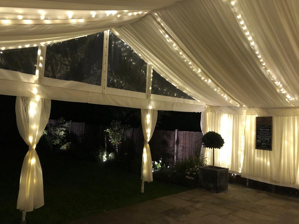 cameo-marquees-to-hire (26)