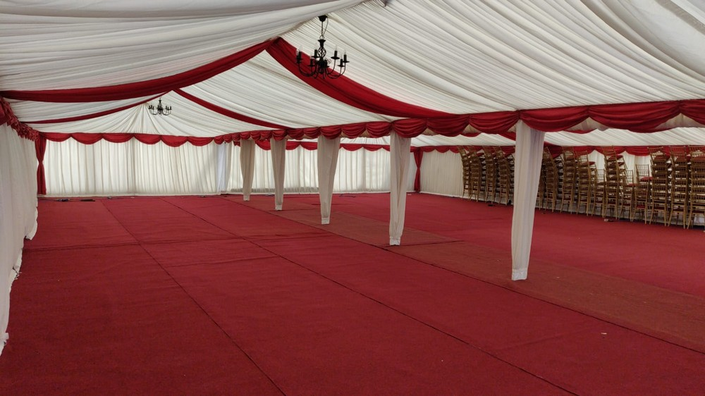 cameo-marquees-to-hire (28)