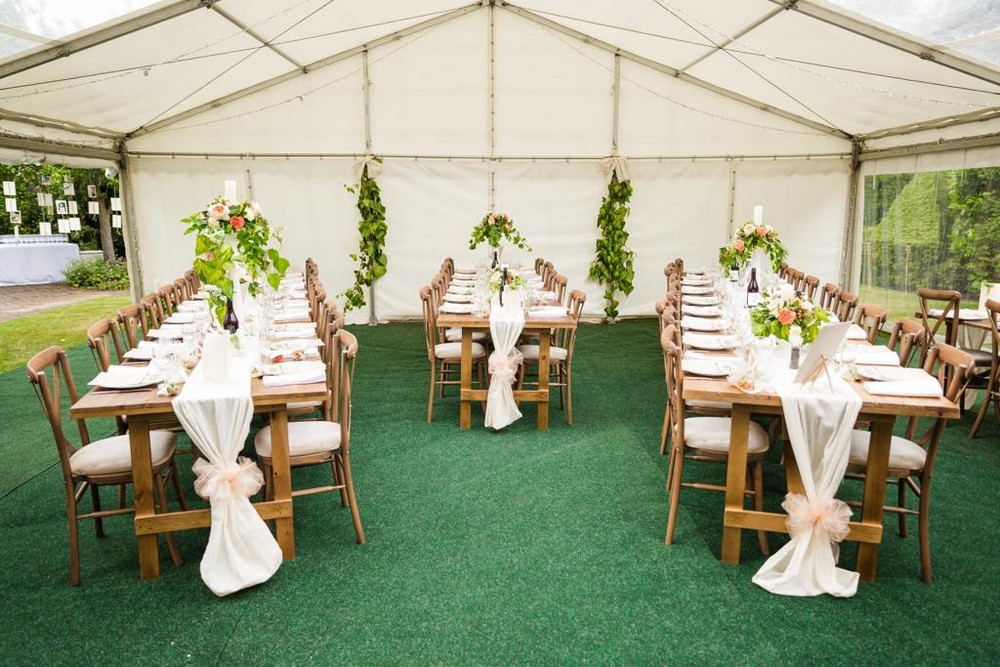 cameo-marquees-to-hire (3)