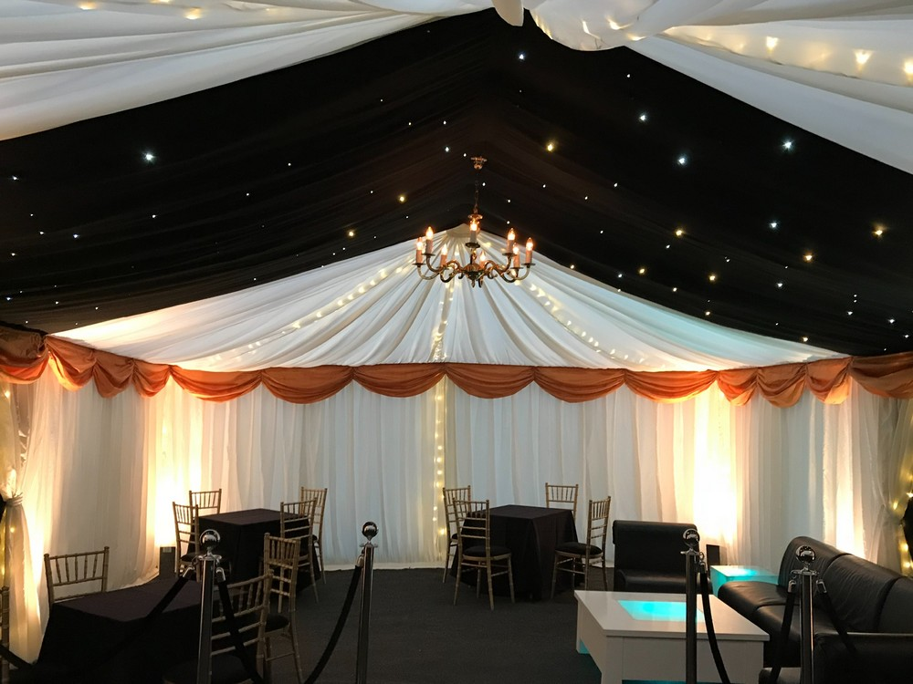 cameo-marquees-to-hire (30)