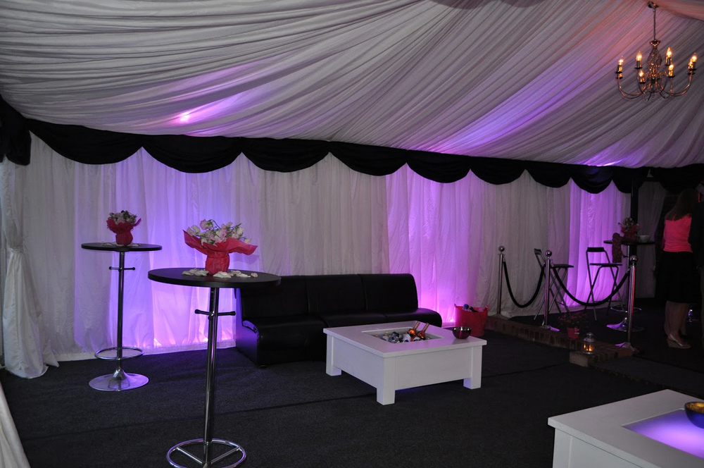 cameo-marquees-to-hire (31)