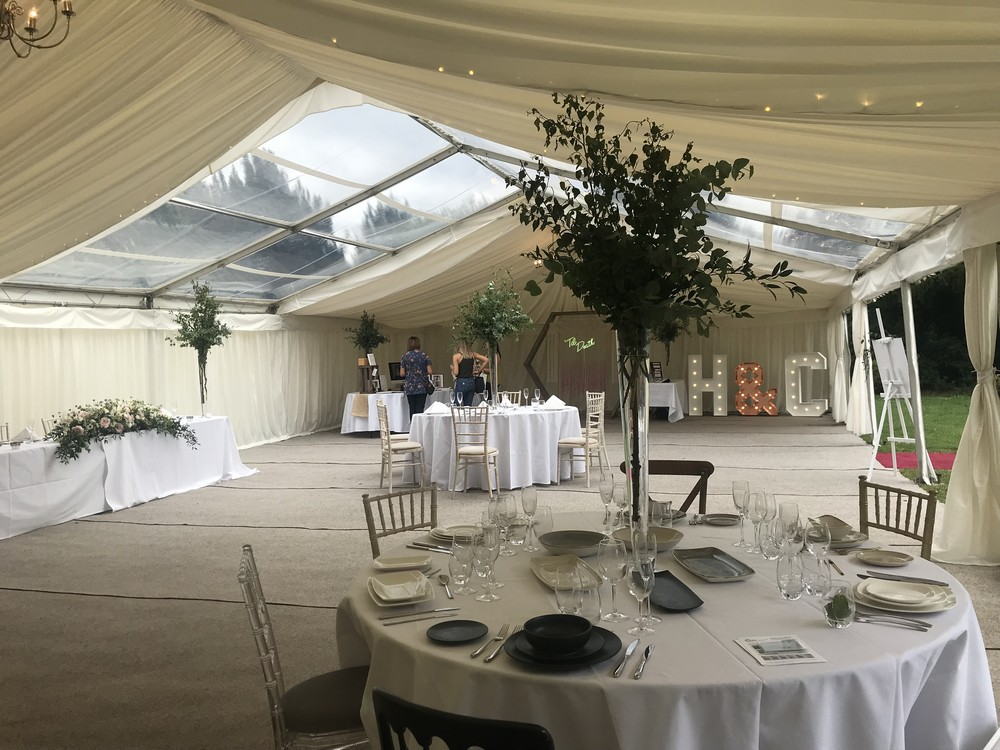cameo-marquees-to-hire (5)