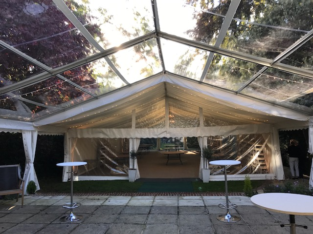 cameo-marquees-to-hire (6)