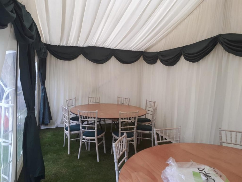 cameo-marquees-to-hire (9)
