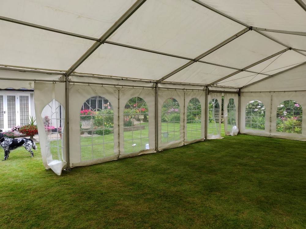 marquee-to-hire (3)