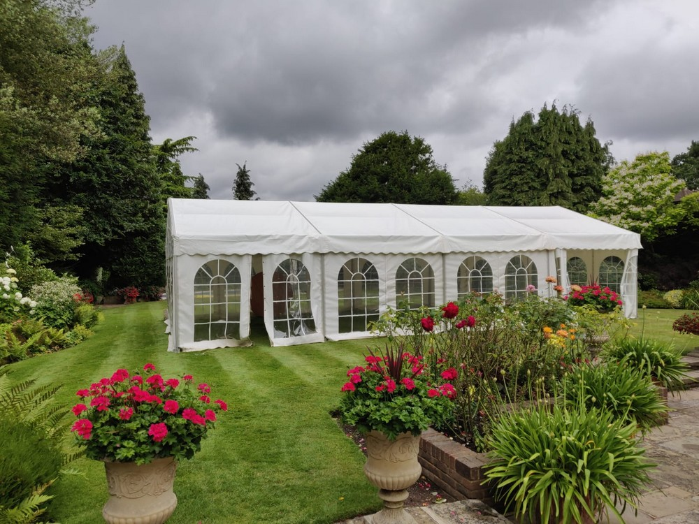 marquee-to-hire (5)