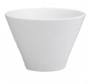 19 Conical Bowl